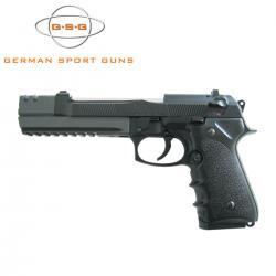 GSG200030 - Imagen 1