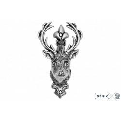 Denix 1 Deer hanger 2 pieces