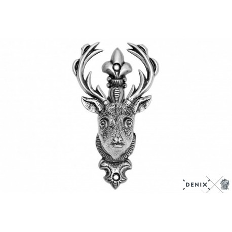 Denix 1 Deer hanger 2 pieces