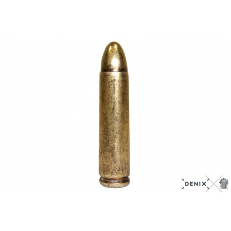 Denix 57 M1 carbine bullet