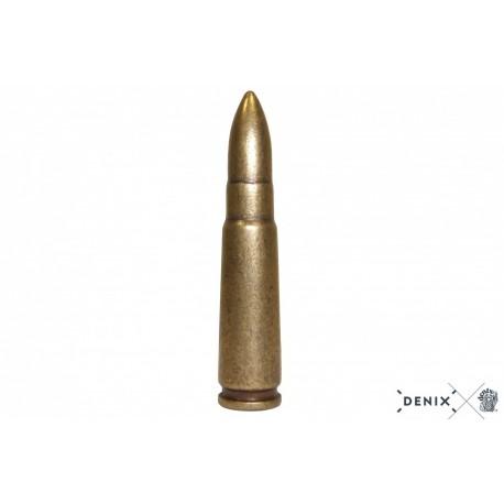 Denix 55 Ak-47's bullet