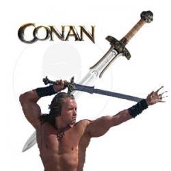 CONAN116 - Imagen 1