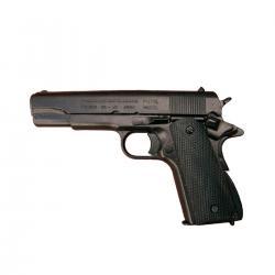 Denix 1227 Colt 45 M1911 Automatic Gun