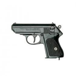 Denix 1277 Walther PPK Waffen SS Officer's Pistol