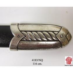 D4183NQ - Imagen 1
