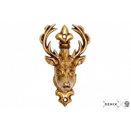 Denix 5001 Deer hanger 2 pieces