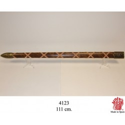 D4123 - Imagen 1