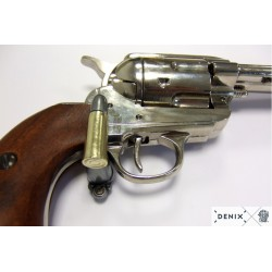Denix 28 Bullet hanger