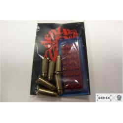 Denix 49 Firing caps bullets