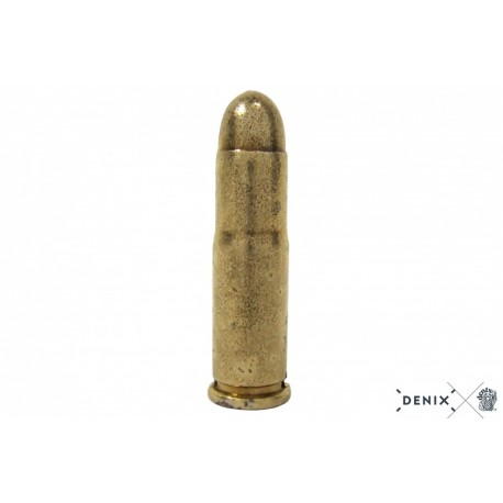 Denix 54 Rifle's bullet