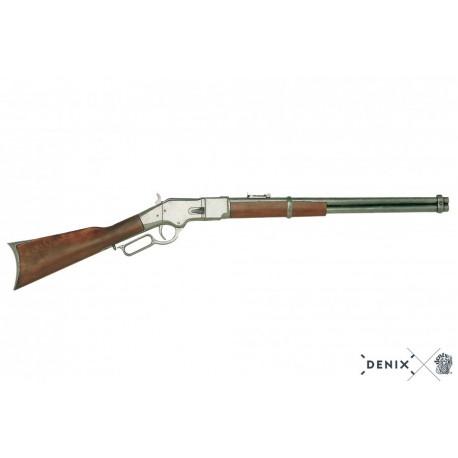 Denix 1140/G Mod.66 carbine, USA 1866