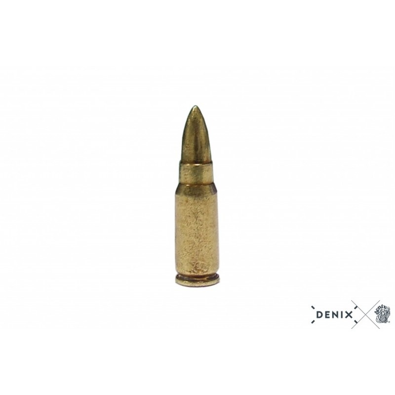 Denix 58 StG 44 assault rifle bullet