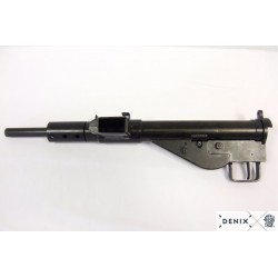 Denix 1148 Sten Mark II, UK 1940