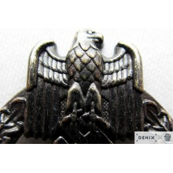 Denix 5154 Tank assault badge