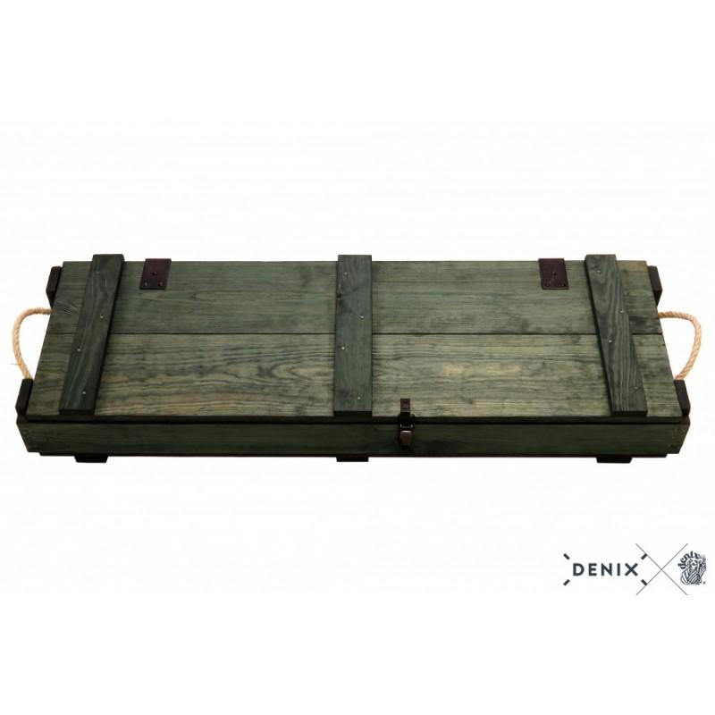 Denix 852 Weapons wooden box
