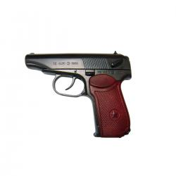 Denix 1112 Pistolet Makarova, Russia 1951