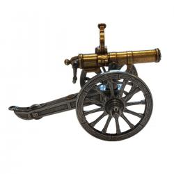 Denix 421 Gatling gun, USA 1861